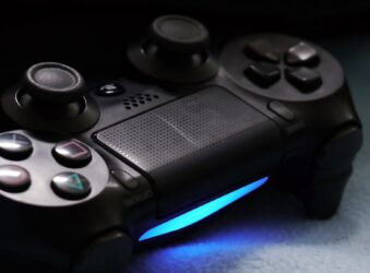 The 5 Best PS4 Controllers Available Today