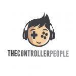 The Controller People